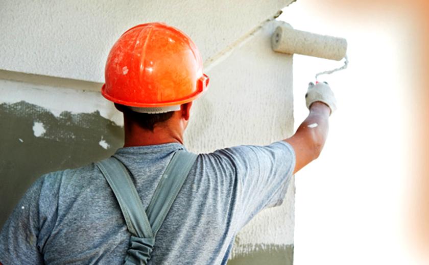 Carpentry, Painting, and Masonry Maintenance - Duroclean